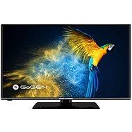 """32"""" Gogen TVR 32R552 STWEB - Fernseher"""
