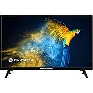 """32"""" Gogen TVH 32M552 STWEB - Fernseher"""