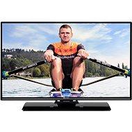 """40"""" Gogen TVF 40P525 T - Fernseher"""