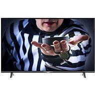 "TV 49"" Gogen TVU 49V298 STWEB - Fernseher"