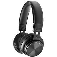 Kabellose Kopfhörer Gogen HBTM 92B schwarz