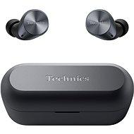 Technics EAH-AZ60E-K schwarz - Kabellose Kopfhörer
