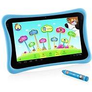 Gogen MAXPAD 9 G4 Blau - Tablet