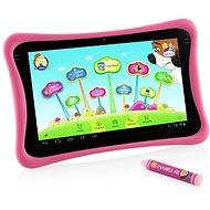 Gogen MAXPAD 9 G4 B Rosa - Tablet