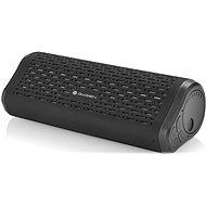 Gogen BS 110B Schwarz - Bluetooth-Lautsprecher