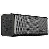 GoGEN BS 139B Schwarz - Bluetooth-Lautsprecher