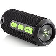 Gogen BS 250B - Bluetooth-Lautsprecher