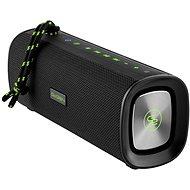 Gogen BS 280B - Bluetooth-Lautsprecher
