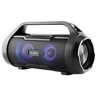 Gogen ORBEE BPS 340 schwarz - Bluetooth-Lautsprecher