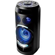 Gogen SMILEE BPS 636 - Bluetooth-Lautsprecher