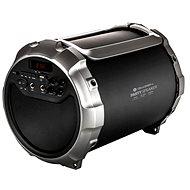 GoGEN BPS 528B - Bluetooth-Lautsprecher
