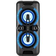 Gogen BPS 686 - Bluetooth-Lautsprecher