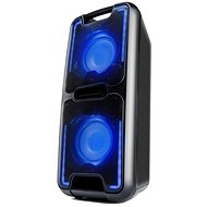 Gogen BPS 686 X - Bluetooth-Lautsprecher
