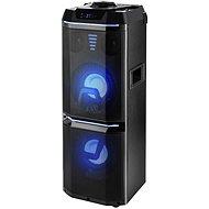 Gogen BPS 738 - Bluetooth-Lautsprecher