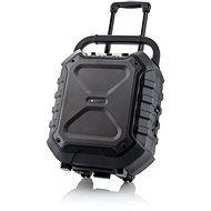 Gogen BPS 898 - Bluetooth-Lautsprecher