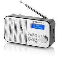 Gogen DAB 300 N - Radio