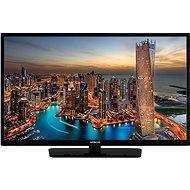 "32"" Hitachi 32HE1000 - Fernseher"