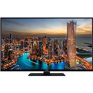 "49"" Hitachi 49HK6000 - Fernseher"