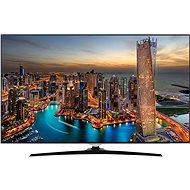 "49"" Hitachi 49HK6500 - Fernseher"