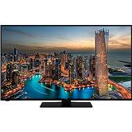 "50"" HITACHI 50HK5601 - Fernseher"