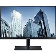 "24"" Samsung S24H850 - LED Monitor"