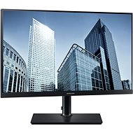"27"" Samsung S27H850 - LED Monitor"