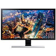 "28"" Samsung U28E590 - LED-Monitor"