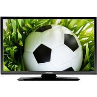 """22"""" Hyundai FLN 22T111 - Fernseher"""