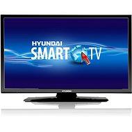 "22"" Hyundai FLN 22TS211 SMART - Fernseher"