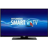 "24"" Hyundai HLN 24T439 SMART - Fernseher"