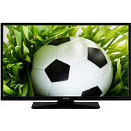 "24"" Hyundai HLP 24T370 - Fernseher"