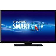 "32"" Hyundai HLN 32T350 SMART - Fernseher"