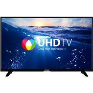 "55"" Hyundai ULS 55TS292 SMART - Fernseher"