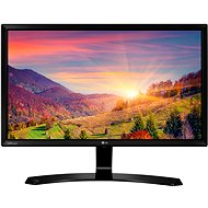 """LG 22MP58VQ 21,5"""" - LED Monitor"""