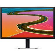 "21,5"" LG UltraFine 4K - LED Monitor"