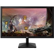 """24"""" LG 24MK400H - LCD Monitor"""