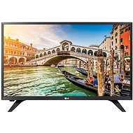 "24"" LG 24TK420V - LCD monitor"