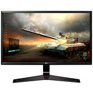 """27"""" LG 27MP59G - LCD Monitor"""