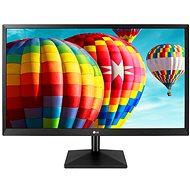 """27"""" LG 27 MK430H - LCD Monitor"""