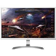 """27"""" LG 27UD59-W - LED Monitor"""