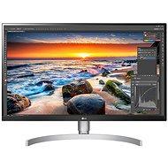 """27"""" LG 27UK850 - LED Monitor"""