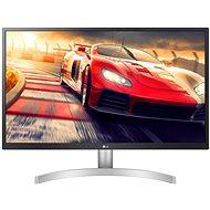 """27"""" LG 27UL500-W - LED Monitor"""