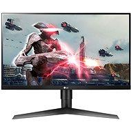 """27"""" LG Ultragear 27GL63T-B - LCD Monitor"""