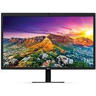 "27"" LG UltraFine 27MD5KL - LCD Monitor"