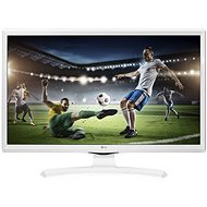 "28"" LG 28MT49VW-WZ - Monitor mit TV-Tuner"