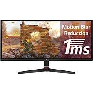 "29"" LG 29UM69G Ultrawide - LCD Monitor"