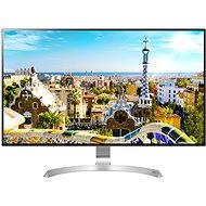 """32"""" LG 32UD99-W - LED Monitor"""