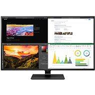 """43"""" LG 43UN700B - LCD Monitor"""