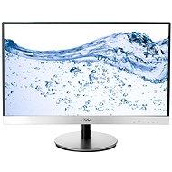 """21.5"""" AOC i2269vwm - LED Monitor"""