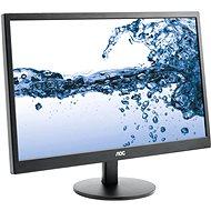 """21.5"""" AOC E2270SWDN - LED Monitor"""